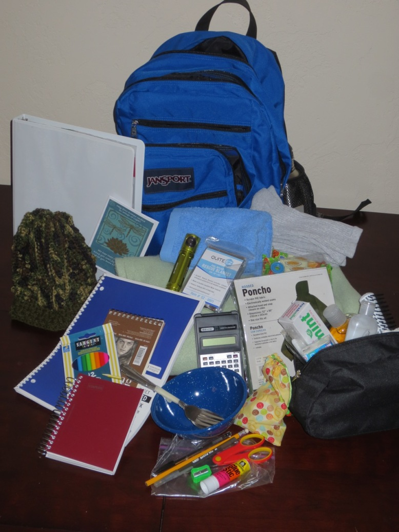 BackpackItemsView2