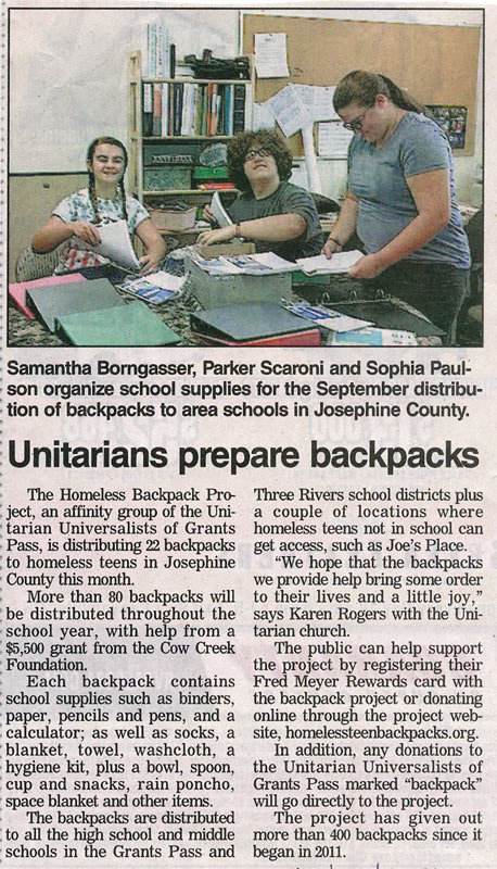 backpacks-article-09-02-2016-1